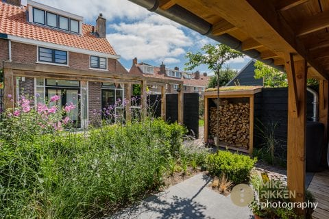 Ed Bijker hoveniers Zwolle-LR -(c)Fotografie Mike Rikken -177