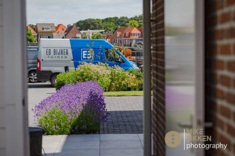 Ed Bijker hoveniers Zwolle-LR -(c)Fotografie Mike Rikken -64